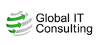 Партнер Global IT Consulting